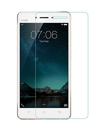 VIVO Y53 Tempered Glass | BUY IT TO BELIEVE IT | GET UPTO 5pcs TEMPERED GLASS WITH 100% REPLACEMENT GUARANTEE FOR ONE YEAR
