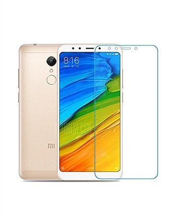 Redmi 5 | TEMPERED GLASS | BUY IT TO BELIEVE IT | GET UPTO 5pcs TEMPERED GLASS WITH 100% REPLACEMENT GUARANTEE FOR ONE YEAR