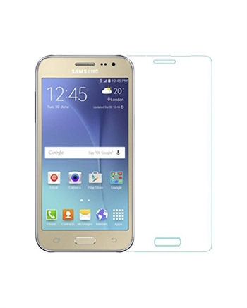 Samsung J2| TEMPERED GLASS | BUY IT TO BELIEVE IT | GET UPTO 5pcs TEMPERED GLASS WITH 100% REPLACEMENT GUARANTEE FOR ONE YEAR