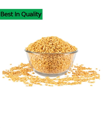 Toor Dal/Arhar Dal (500 g), Best In Quality