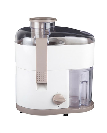 AVAANTE JUICER EXTRACTOR SLUSHY