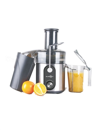AVAANTE JUICER 'FULL APPLE'