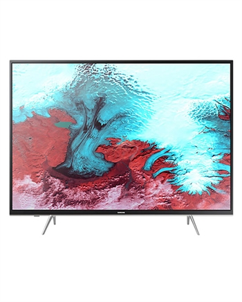Samsung 43K5002 102 cm (43) Full HD (FHD) LED Television