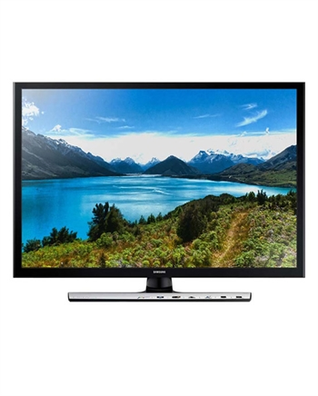 Samsung 32J4300 80.1 cm (32) HD Ready Smart LED Television