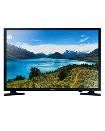 Samsung 32J4003 80.1 cm (32) HD Ready LED Television