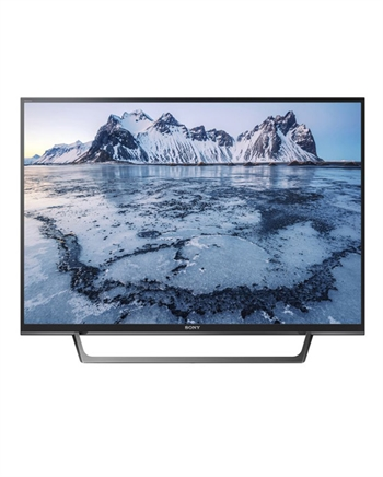 Sony KLV-40W672E 102 cm ( 40 ) Full HD (FHD) LED Television