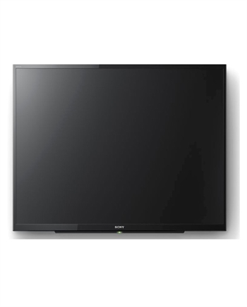 Sony KLV-40R352E 102 cm ( 40 ) Full HD (FHD) LED Television